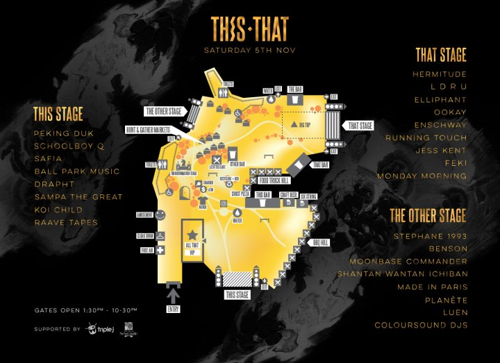 TT-2016-FestivalMap-w-Lineup.jpg