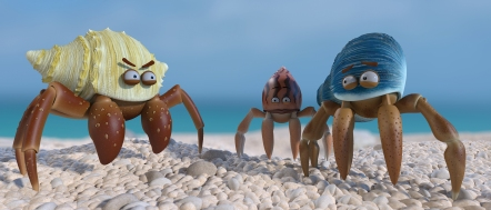 Xbox Academy -crabs-by-the-sea-high-res