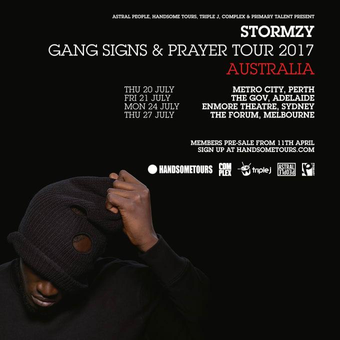 stormzy-australian-tour-july-2017
