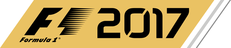 F1-2017-logo-rgb