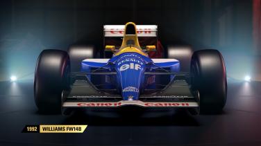 F1_2017_announce_image_1992_Williams_FW14B