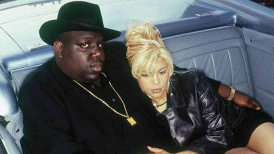 Notorious-BIG-and-Faith-Evans-1486135335