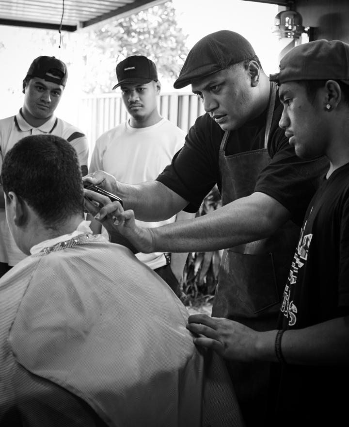The BarberShop_0200