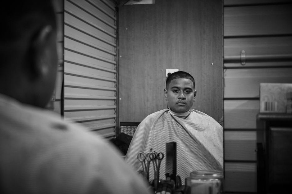 The BarberShop_0535
