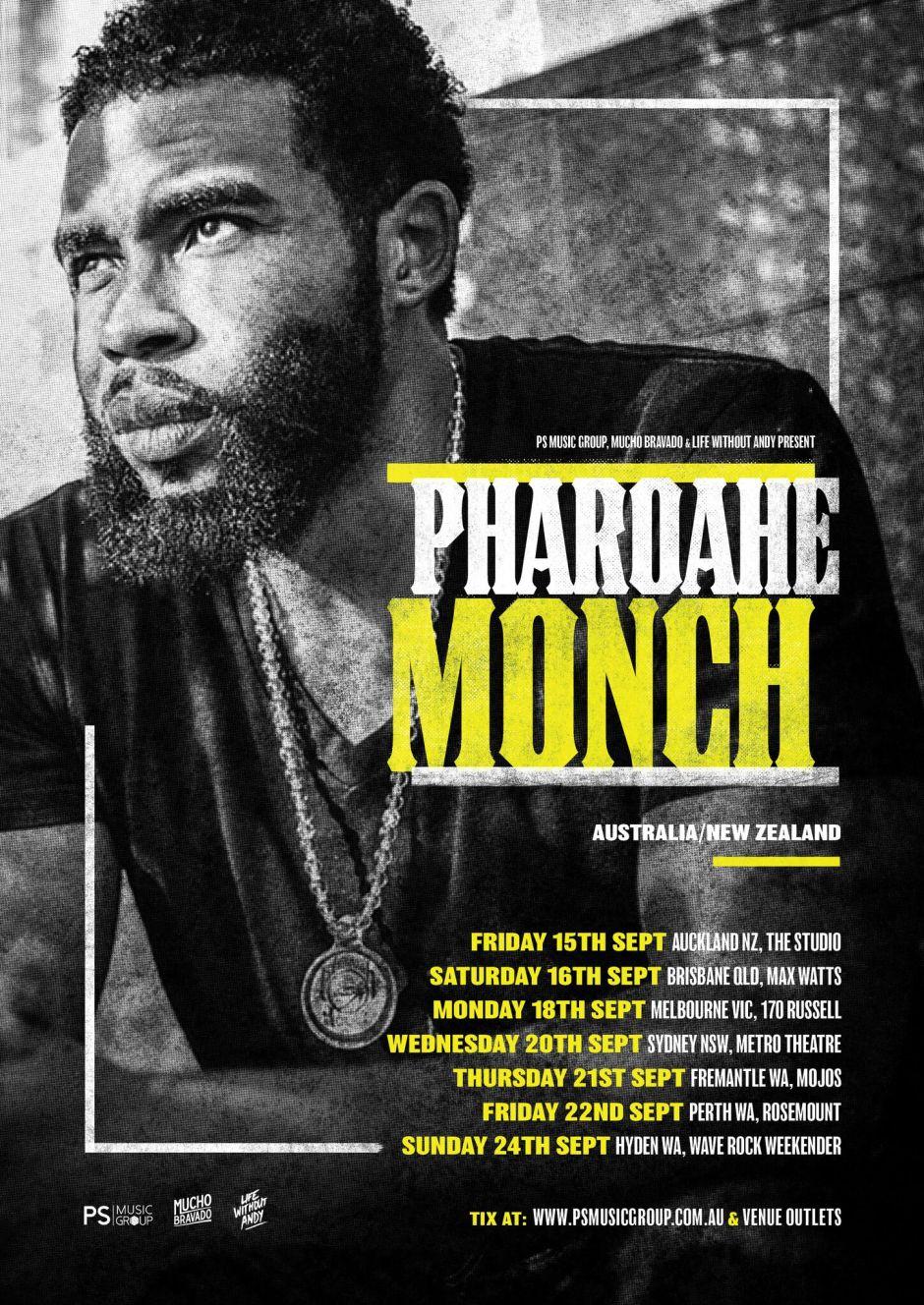Pharoahe Monch_TOUR_Online_FINAL