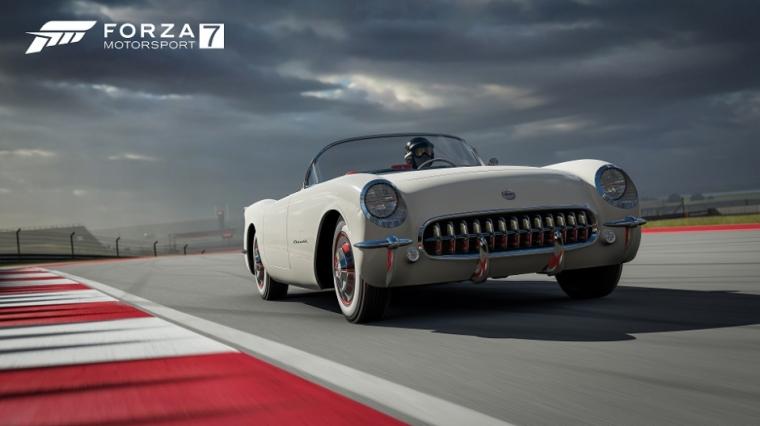 Chevrolet-Corvette-53-03-WM-Week-2-4K-960x540-1-hero-1