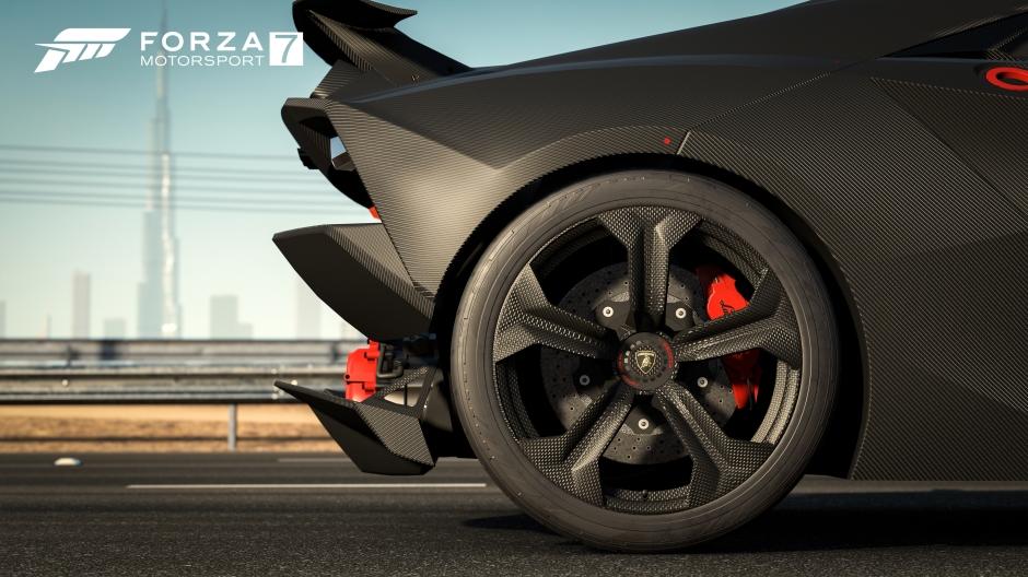 LamborghiniSestoElemento_WM_FM7_CarReveal_Week01-4K