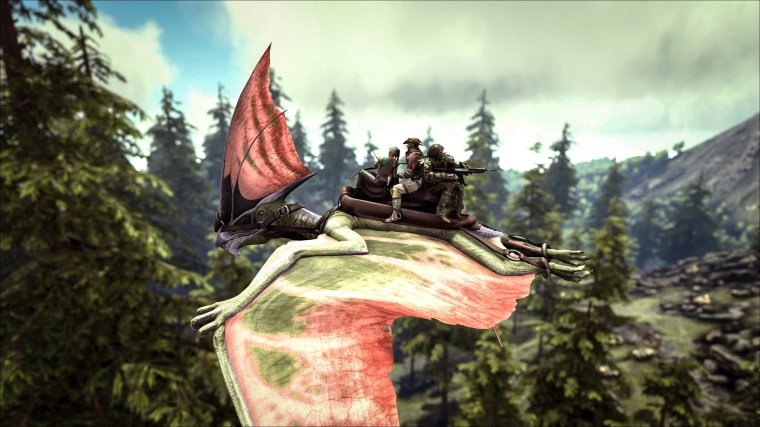 ark-survival-evolved-screen-04-ps4-eu-15dec16
