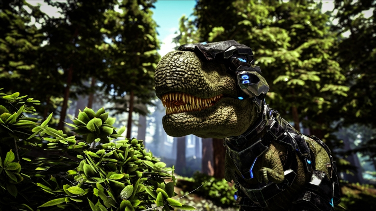 ARK_Screenshot_3