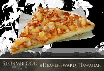 HeavenswardHawaiian_800x550