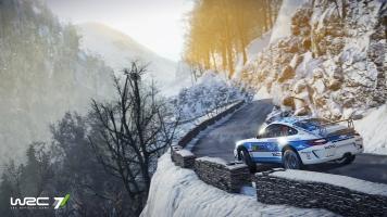 WRC7_Porsche_DLC_screen_1