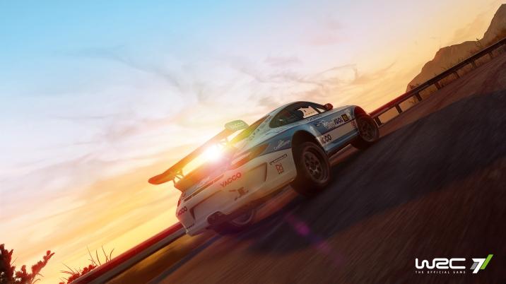 WRC7_Porsche_DLC_screen_2