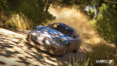 WRC7_Porsche_DLC_screen_3