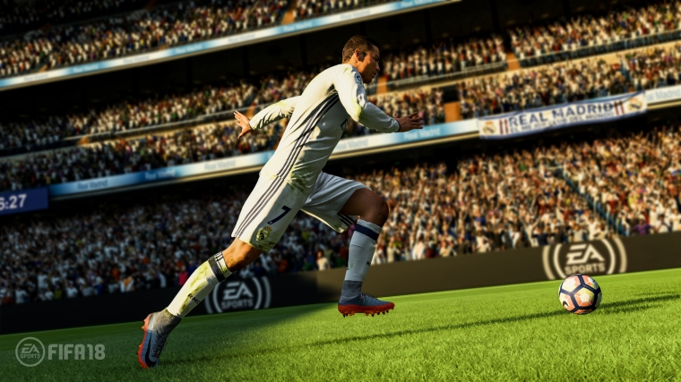 RONALDO_GAMEPLAY_FULLRES_MAY29_WM
