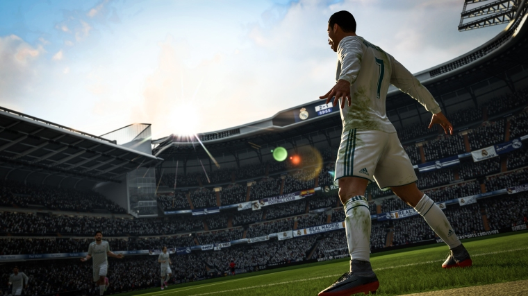RONALDO_SII_BACK_UPDATED_FULLRES_JUL14