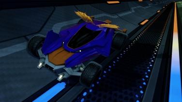 Topper-Dragon-Wings