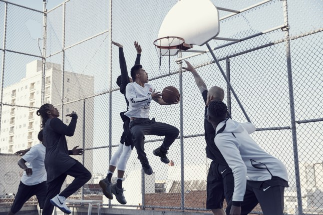Ho17_BBALL_STYLE_GUIDE_SF_02430