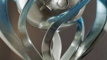 Platinum Trophy 4