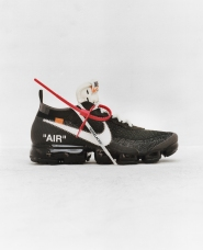 Virgil-Abloh-Nike-The10-10_original