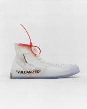 Virgil-Abloh-Nike-The10-11_original