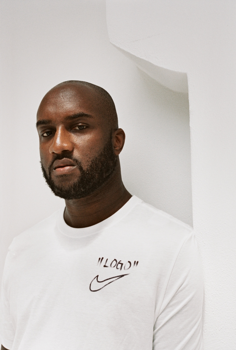 Virgil-Abloh-Nike-The10-12_original