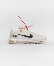 Virgil-Abloh-Nike-The10-14_original