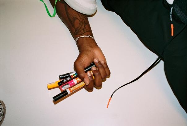 Virgil-Abloh-Nike-The10-2_original