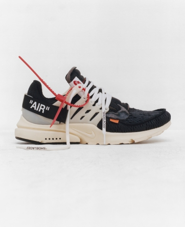 Virgil-Abloh-Nike-The10-4_original