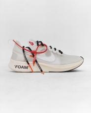Virgil-Abloh-Nike-The10-5_original