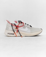 Virgil-Abloh-Nike-The10-5_original