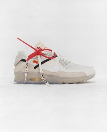 Virgil-Abloh-Nike-The10-6_original