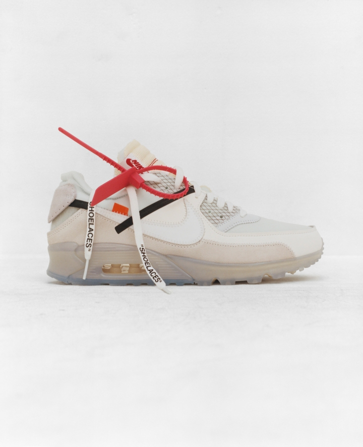 Virgil-Abloh-Nike-The10-6_original