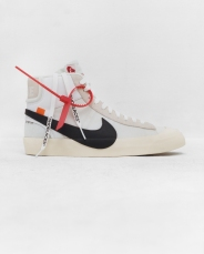Virgil-Abloh-Nike-The10-7_original