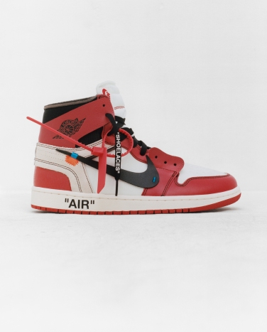 Virgil-Abloh-Nike-The10-8_original