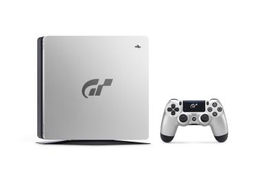 PS4_GTSPORT_02