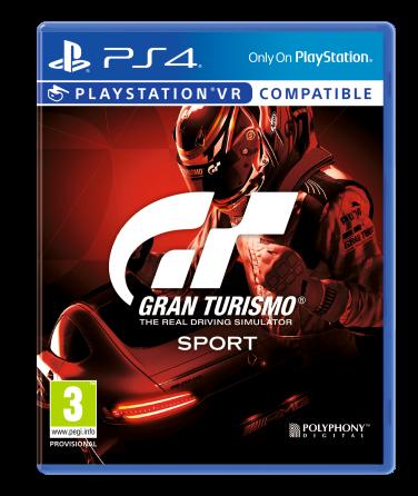 PS4_GTSport_2D_PackShot_PEGI_WIP_1500390977