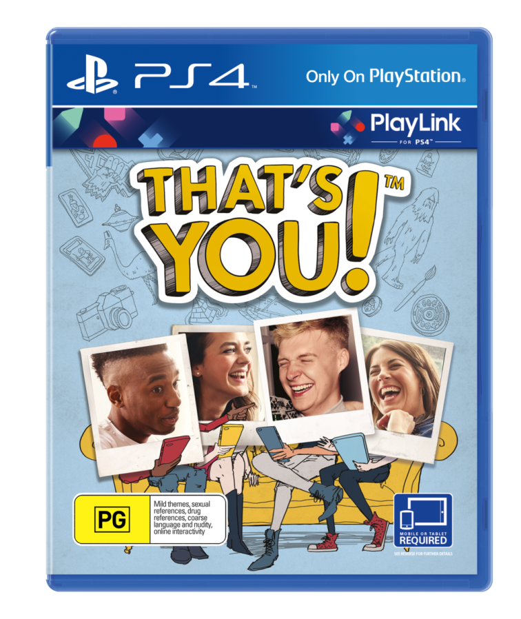 That_s_You_PS4_Packshot_ ANZ