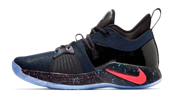 nike-pg-2-playstation-colorway_38887468475_o