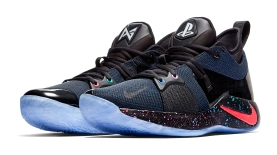 nike-pg-2-playstation-colorway_39076319394_o