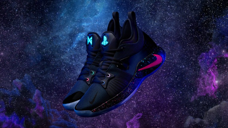 nike-pg-2-playstation-colorway_39754840992_o