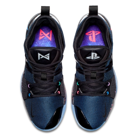 nike-pg-2-playstation-colorway_39754841512_o