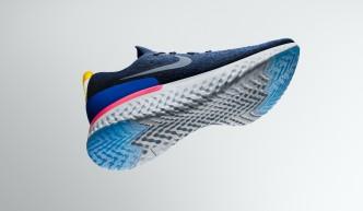 Nike_RN_React_Product_BLU_Detail1