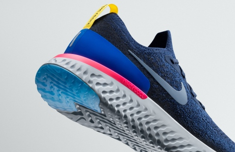 Nike_RN_React_Product_BLU_Detail2