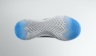 Nike_RN_React_Product_BLU_Detail4