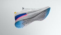 Nike_RN_React_Product_WHT_Detail1