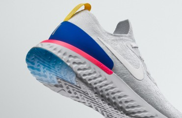 Nike_RN_React_Product_WHT_Detail2