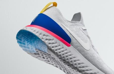 Nike_RN_React_Product_WHT_Detail2