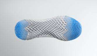 Nike_RN_React_Product_WHT_Detail4