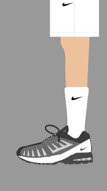 Nike-News-History-Air-MaxMercurial-Look_original
