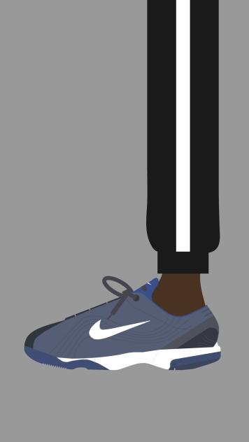 Nike-News-History-Air-Mercurial-Vapor-Look_original
